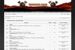 Armies of Warhammer Online